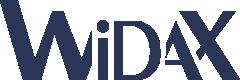Widax Meble – Producent Mebli Kielce